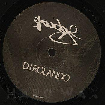 Cover art - Skudge: Remixes 3