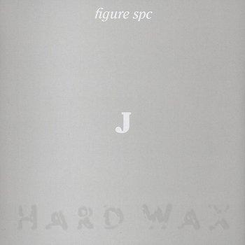 Cover art - Markus Suckut: Shine