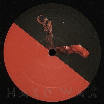 Cover art - Icicle: Xylophobia