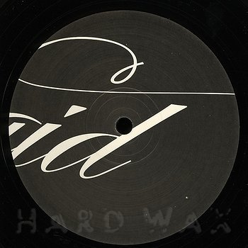 Cover art - Palisade: So What?
