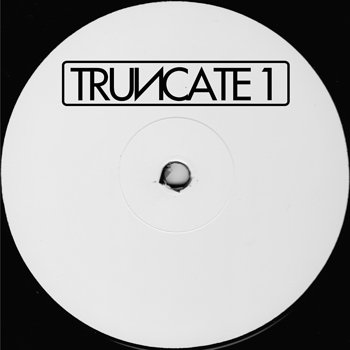 Cover art - Truncate: Concentrate
