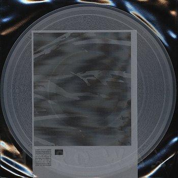 Cover art - Solaris Series: Solaris Series 3/3