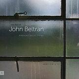 Cover art - John Beltran: Ambient Selections