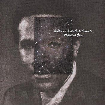 Cover art - Guillaume & The Coutu Dumonts: Ubiquitous Gaze