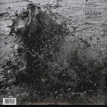 Cover art - Cio D'Or: Magnetfluss
