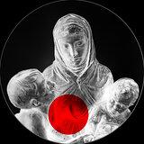 Cover art - Basic Soul Unit: Deep Diving
