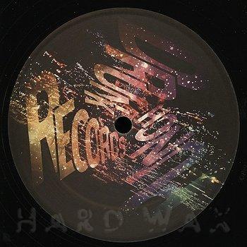 Cover art - Kahn: Illy