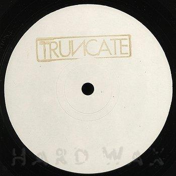 Cover art - Truncate / Hyperactive: 21
