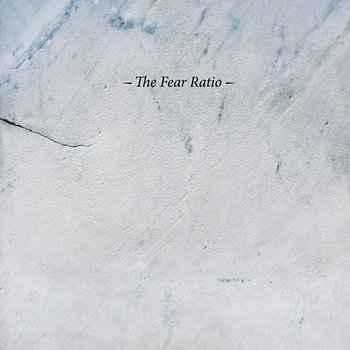 Cover art - The Fear Ratio: Light Box