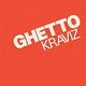 Cover art - Nina Kraviz: Ghetto Kraviz