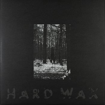 Cover art - Svreca: Obscur