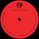 Cover art - Kris Wadsworth: Mainline Remixes