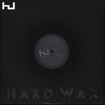 Cover art - Burial: Kindred