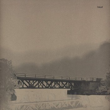 Cover art - Dario Zenker: 2029 EP