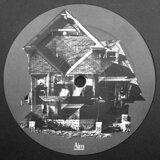 Cover art - Various Artists: Sun Avenue Remixes