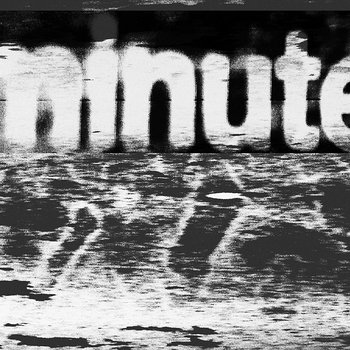 Cover art - Various Artists: Minutes In Ice