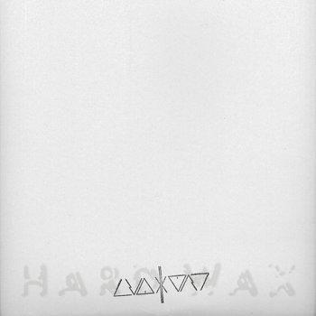 Cover art - Akkord: Akkord 002