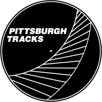 Cover art - Pittsburgh Track Authority: Untitled
