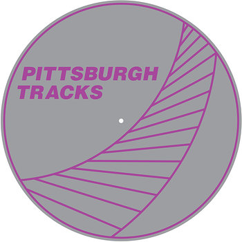 Cover art - Pittsburgh Track Authority: Vs. Nice Rec
