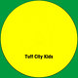 Cover art - Tuff City Kids: SFS
