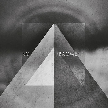 Cover art - RQ: Fragment