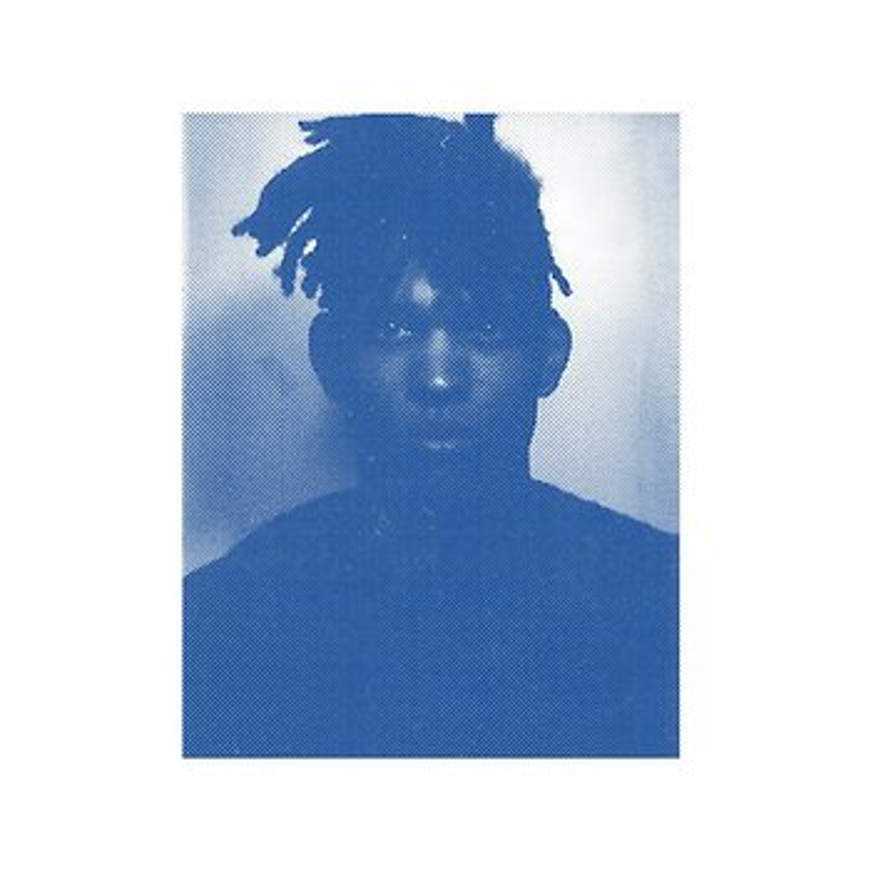 Cover art - Bambounou: Cobe EP