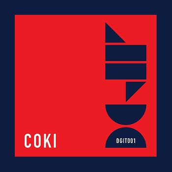 Cover art - Coki: Bobs Pillow