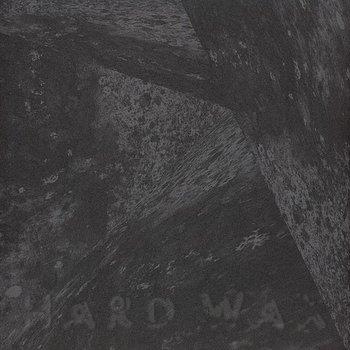 Cover art - Skudge: Remixes 6