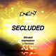 Cover art - Secluded: Blinded