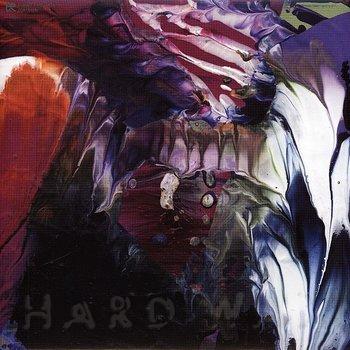 Cover art - Burnt Friedman: Zokuhen