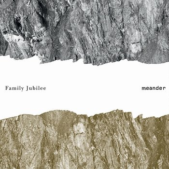 Cover art - Various Artists: Family Jubilee