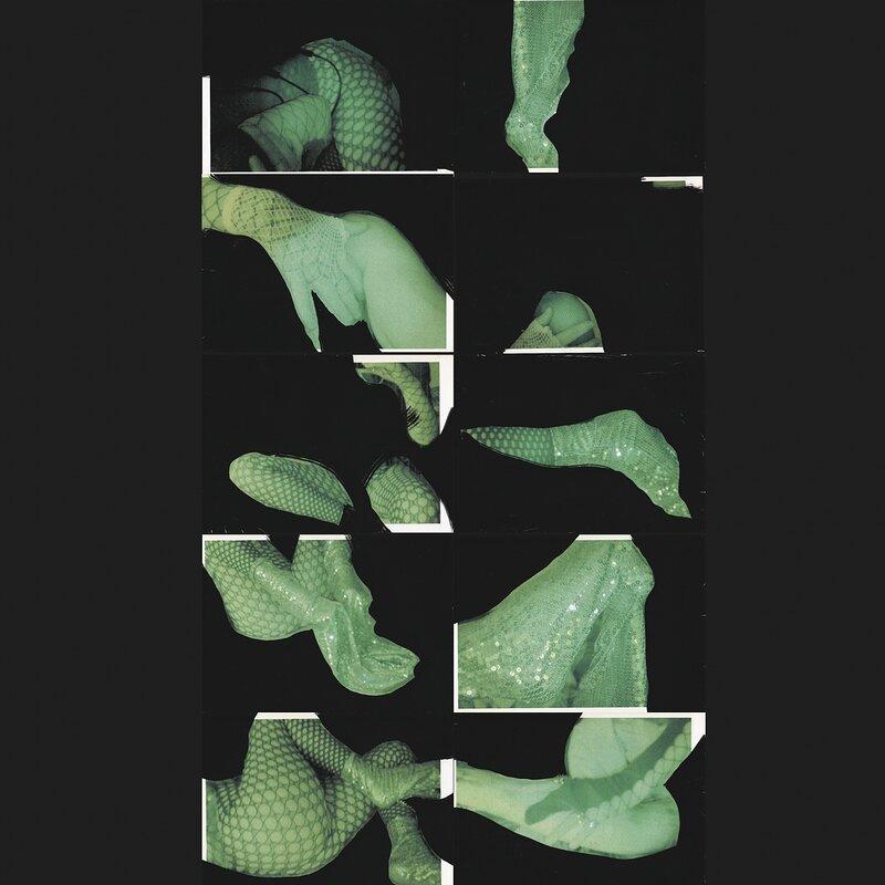 Cover art - BJ Nilsen & Stilluppsteypa: Góða Nótt