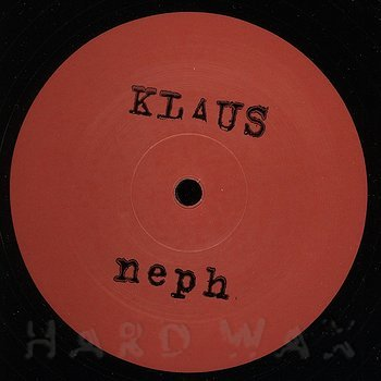 Cover art - Klaus: Neph
