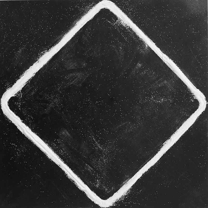 Cover art - Sawf: Sand EP