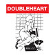 Cover art - Doubleheart: Roca EP