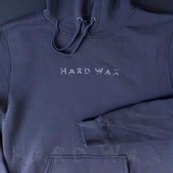 Cover art - Hoody, Size L: Charcoal