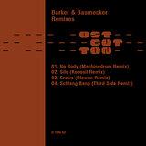 Cover art - Barker & Baumecker: Remixes