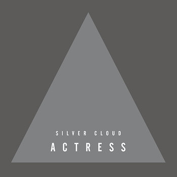 Cover art - Actress: Silver Cloud