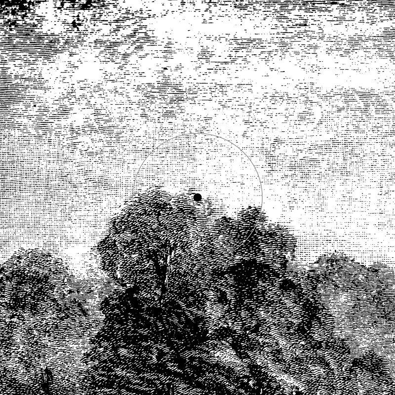 Cover art - Norm Talley: Deep Consciousness