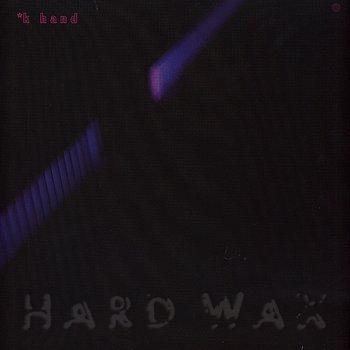Cover art - K. Hand: Funky Tonight
