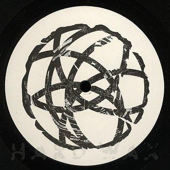 Cover art - Zadig: TTRXL