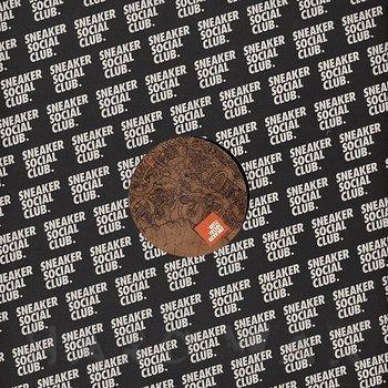Cover art - Neil Landstrumm: Montesa EP