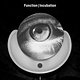 Cover art - Function: Incubation