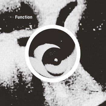 Cover art - Function: Gradient