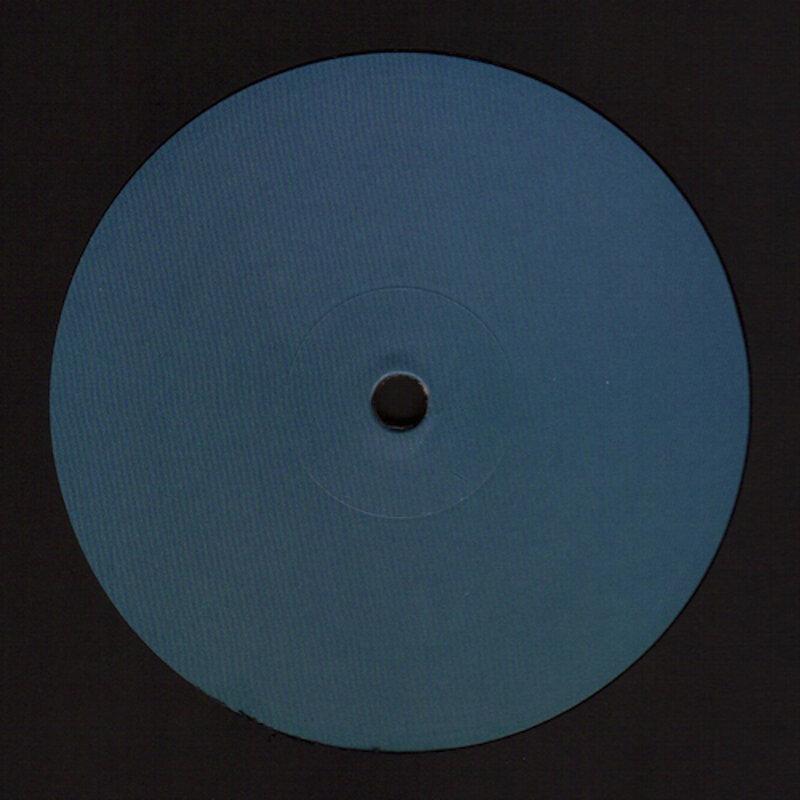 Cover art - Various Artists: Bias Jams 2