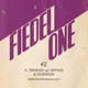 Cover art - Fiedel: Trinidad