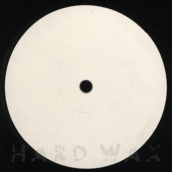 Cover art - Ishan Sound Ft. Ras Addis: Clash Of The Titans Remix