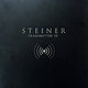 Cover art - Steiner: Transmitter EP
