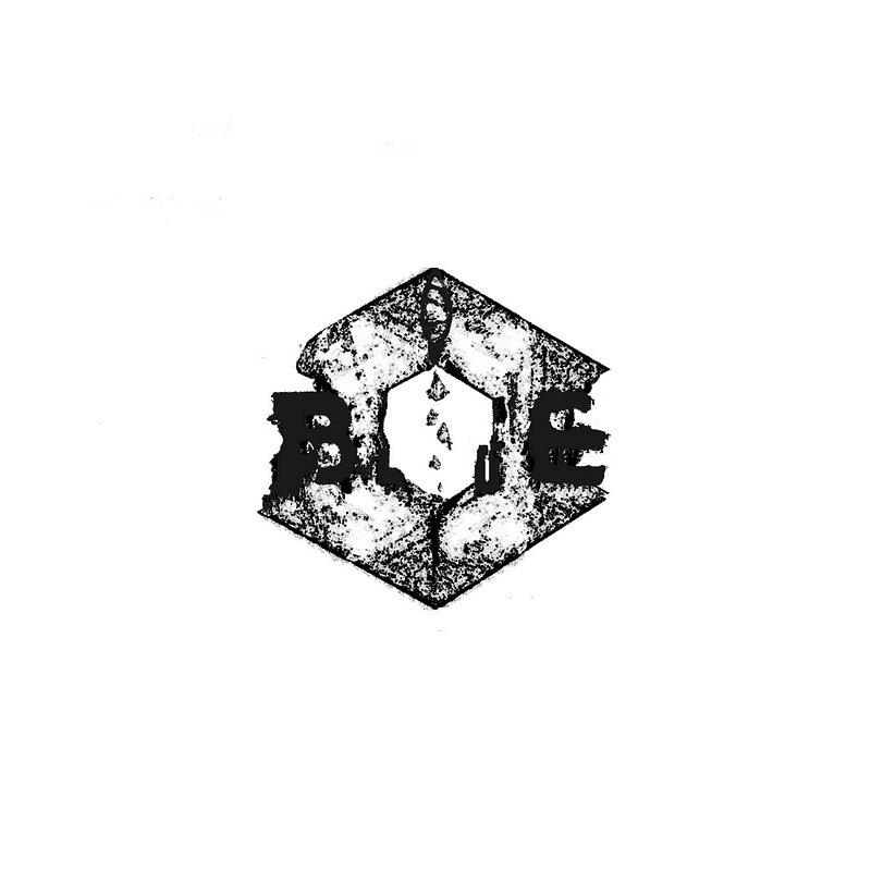 Cover art - Myler: Fatland EP