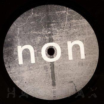 Cover art - Maan: Trow Remixes